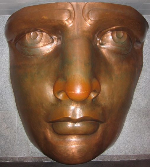 Face_of_Statue_of_Liberty