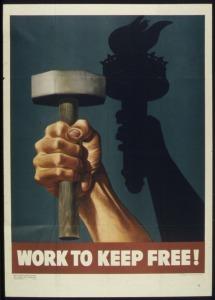 WORK-TO-KEEP-FREE-NARA-516190