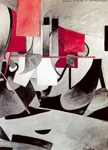 435px-Picabia_starDancer