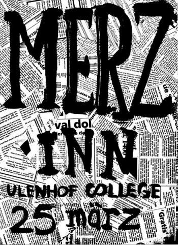 Affiche_Merz-Inn_25-mrt-1988