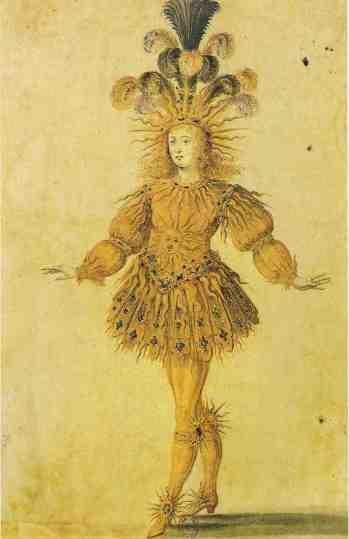 Ballet_de_la_nuit_1653