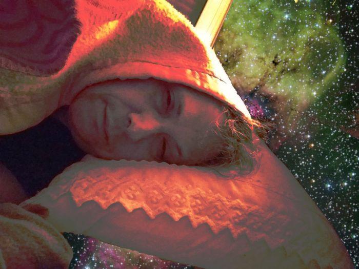 Jay Leonard Schwartz - Bed 2019.jpg